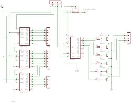 lichtkrant-schema