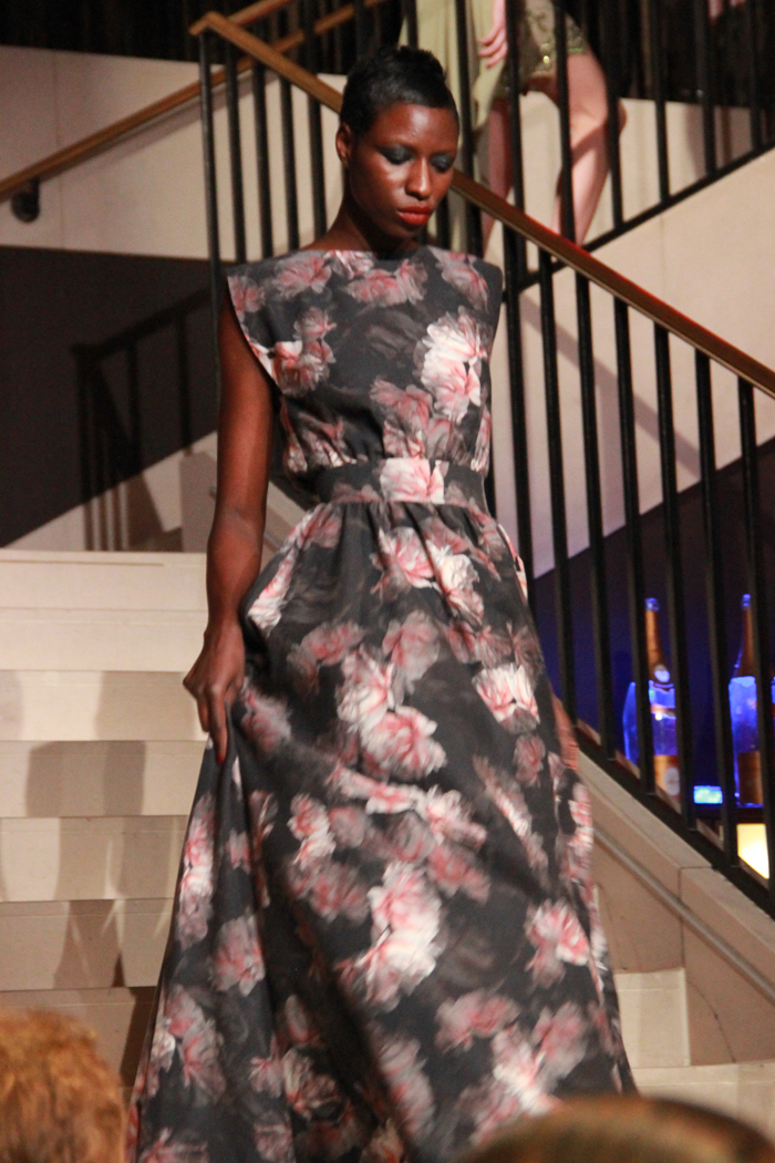 MBFW_Fashionweek_Berlin_Huawei_Samuel Sohebi 23