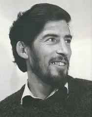 Geoff Gordon 1970
