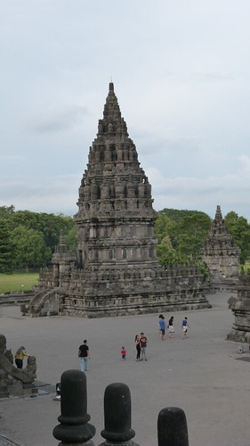 Bali-7-084
