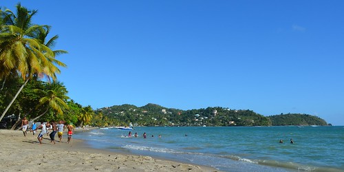 sea people mer beach landscape nikon caribbean paysage plage saintlucia laborie caraîbes habitants nikon1855mmf3556g saintlucie nikond5100