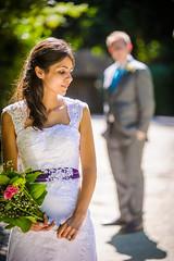 Bridal Portraits 2014