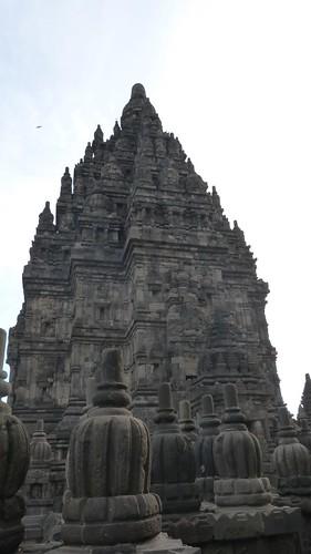 Bali-7-056
