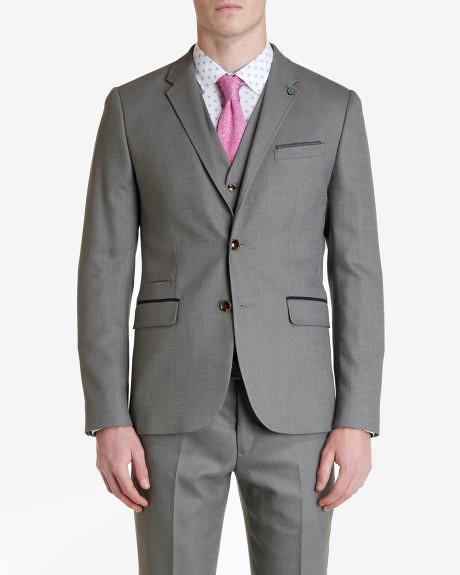 ca-Mens-Clothing-Blazers-SATURN-Patterned-suit-jacket-Grey-TS5M_SATURN_05-GREY_1.jpg