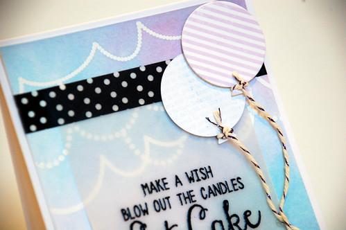 Eat Cake_PTI blog hop_JSKinney03