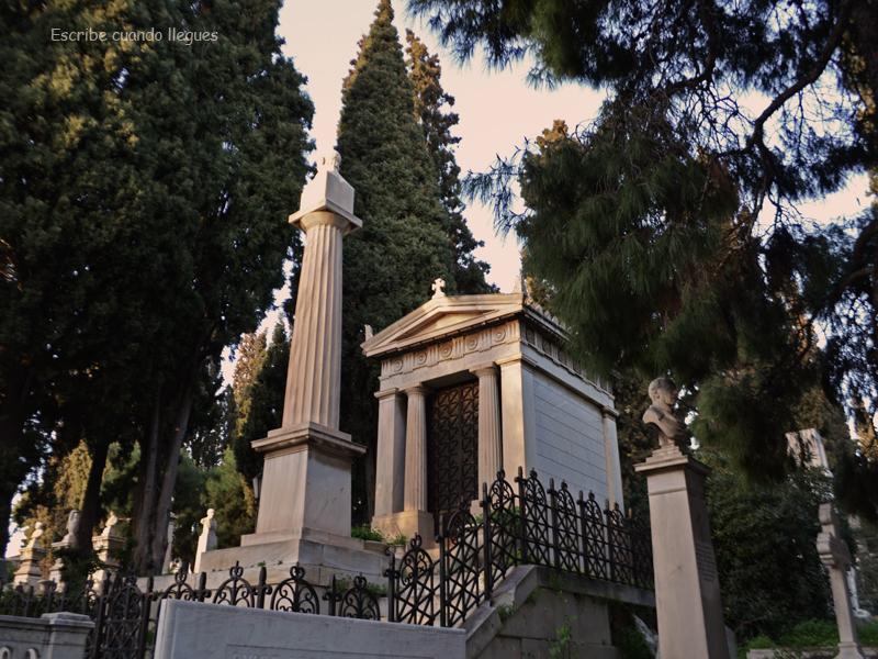 CementerioAtenas4