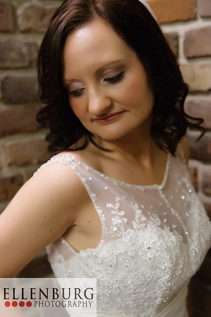 Saraland Wedding Photographer   Bellingrath Gardens   150103 Bradley-7224