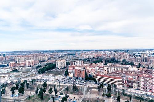 Crecica Ebro Enero 2015-108
