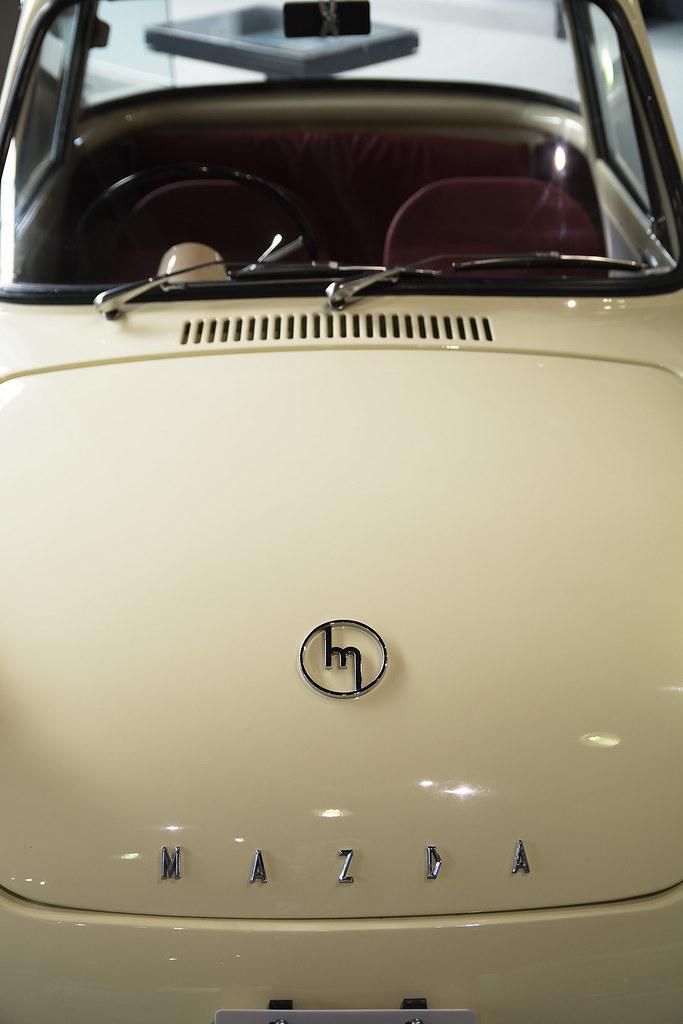 Toyota-Automobile-Museum-30