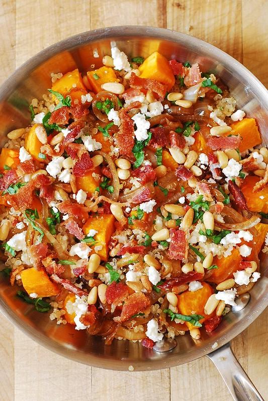 salad with quinoa, quinoa recipes, gluten free quinoa salad recipe, gluten free salads