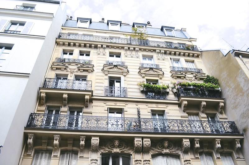 Paris_2013-08-30_039