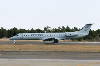 C-99 Brazil