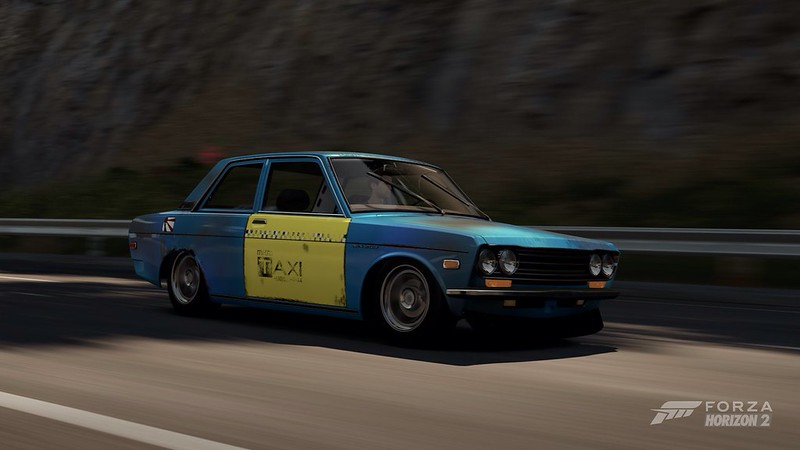 Show Your MnM Cars (All Forzas) - Page 33 16575579801_7030e7c8fc_c