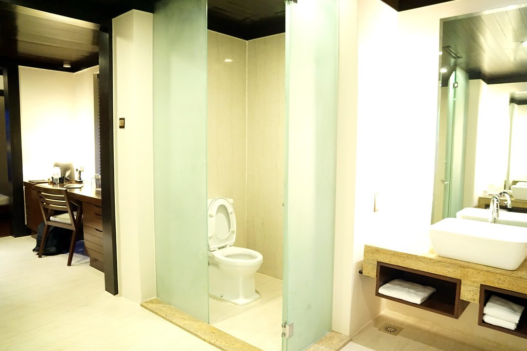 review - my stay at gaya island resort - sabah-001