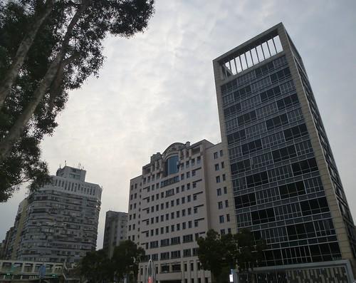 Ta-Taipei-Shida (59)