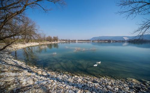 landscapes lakes croatia nikond600 zaprešić sigma12244556 zajarki lakezajarki