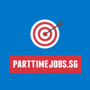 Find part-time jobs in Singapore with Parttimejobs.sg - Alvinology