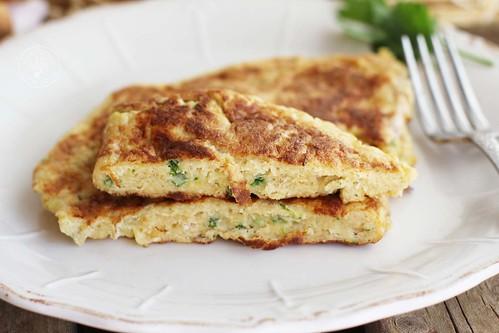 Tortilla de pan www.cocinandoentreolivos.com (2)