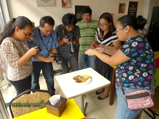 Amigos in Iligan City, Philippines