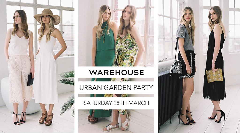 warehouse-urban-garden-party-event-manchester