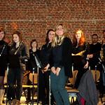 Repas concert de la philharmonie 2015 (41)