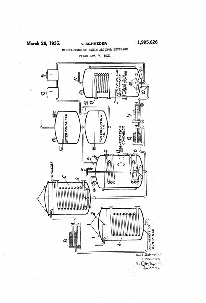 US1995626-0