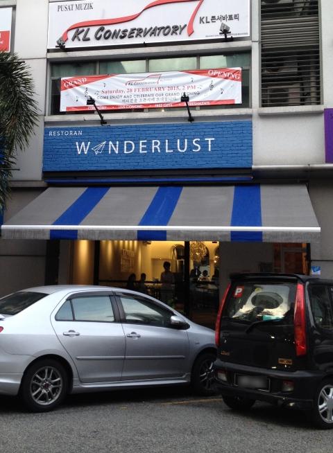 wanderlust-kl-restaurant-3