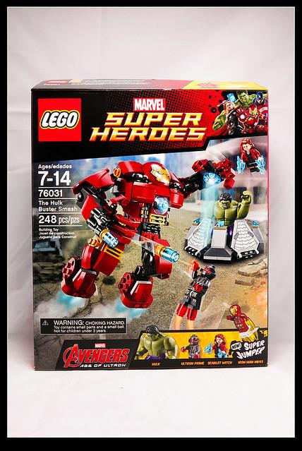 Lego76031 (1)