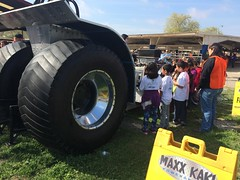 2015 King County Farm Day