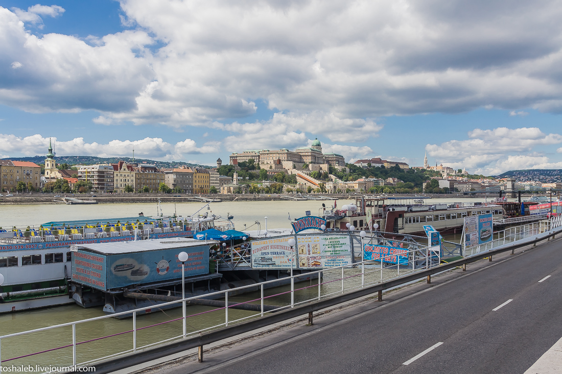 Будапешт_4-4