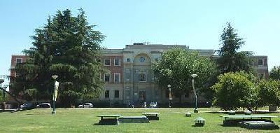 Arxiu Històric Nacional