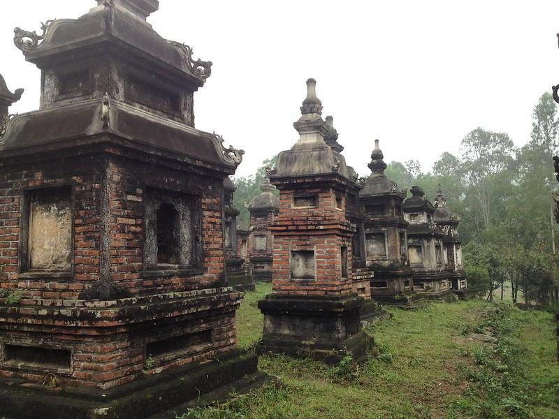 Bo Da Pagoda (79)