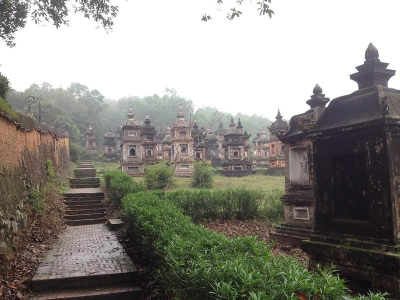 Bo Da Pagoda (73)