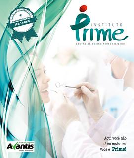 Revista Prime