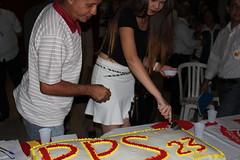 23 anos do PPS - Ato filiacao  (60)