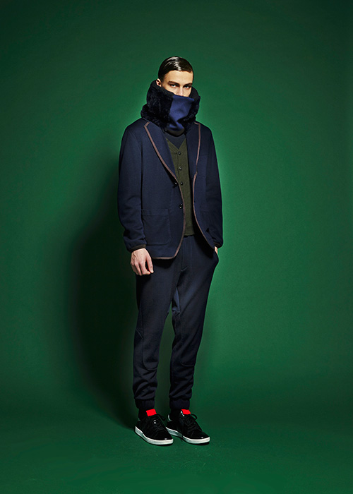 Marc Schulze3118_FW15 Tokyo undecorated MAN(Fashion Press)