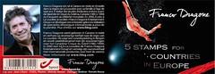 07 Franco Dragone cover