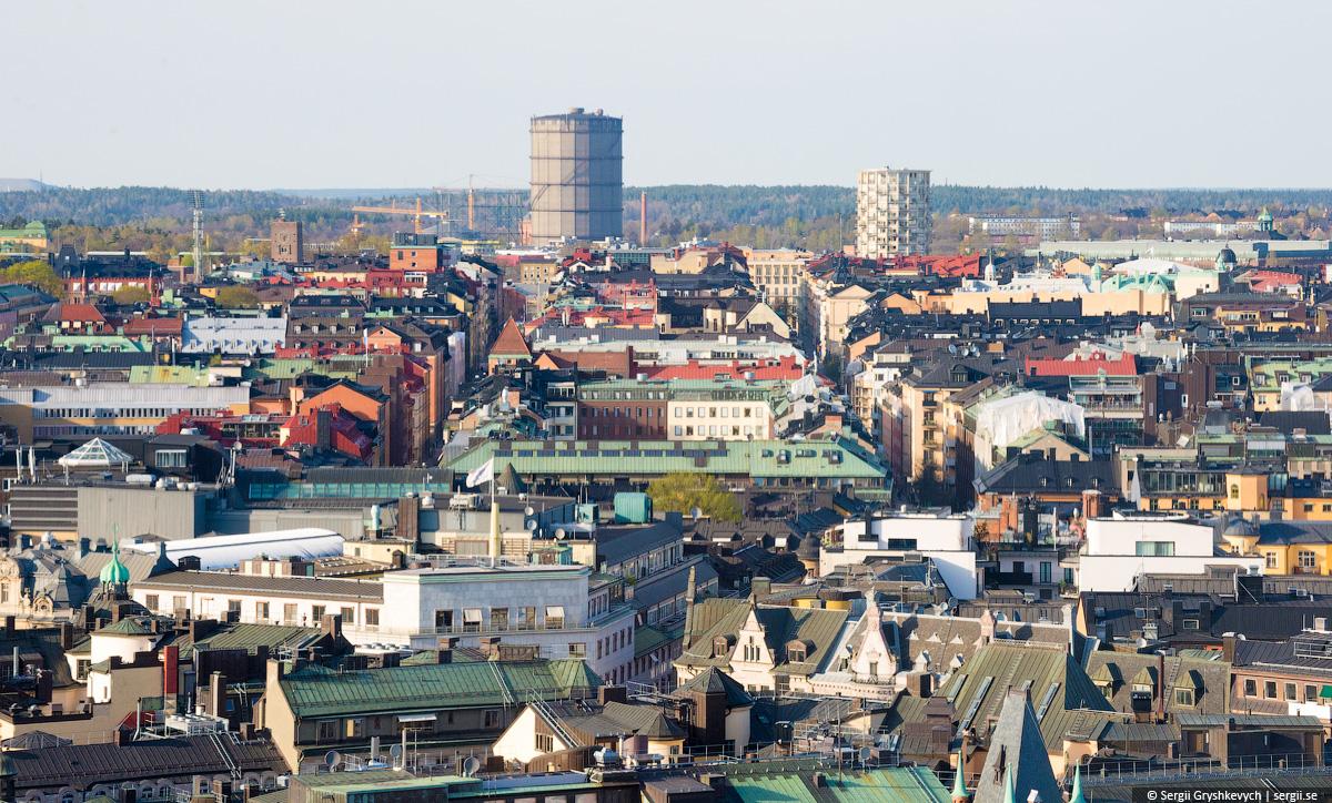 kungsträdgården_stockholm_sweden_aerial-7