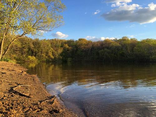Schultze Lake
