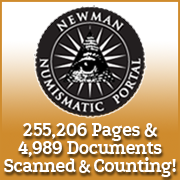 NNP Pagecount 255,206