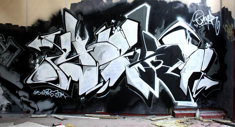 yako brussel