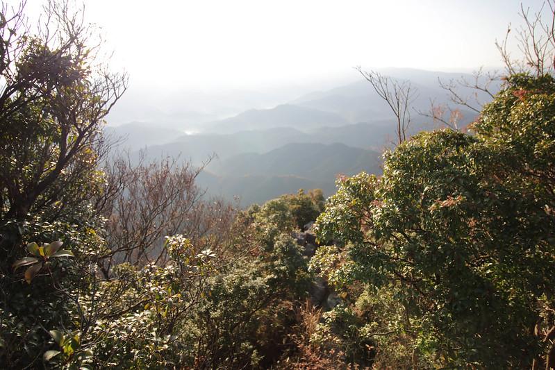 20141124-曽爾高原-0137.jpg