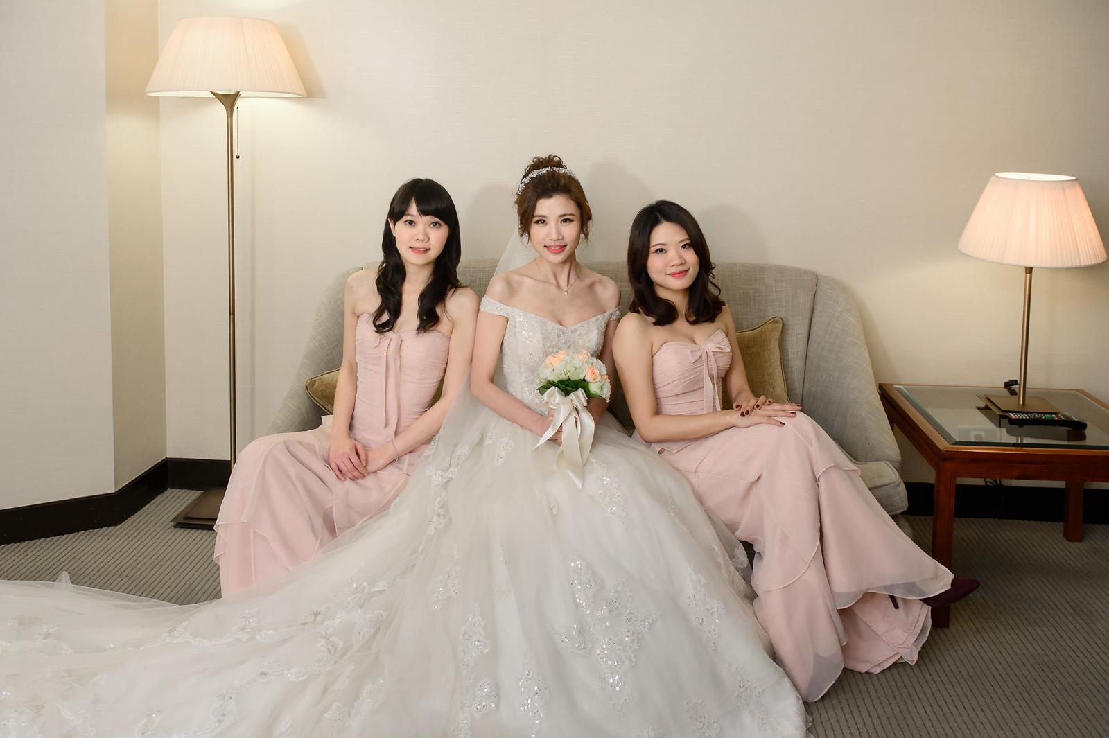 台北婚攝, 婚禮攝影, 婚攝, 婚攝守恆, 婚攝推薦, 晶華酒店, 晶華酒店婚宴, 晶華酒店婚攝-62