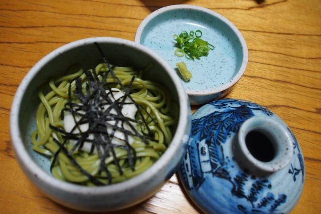 20160604龍神温泉