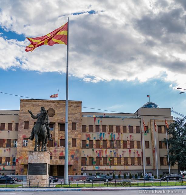 Macedonia-17