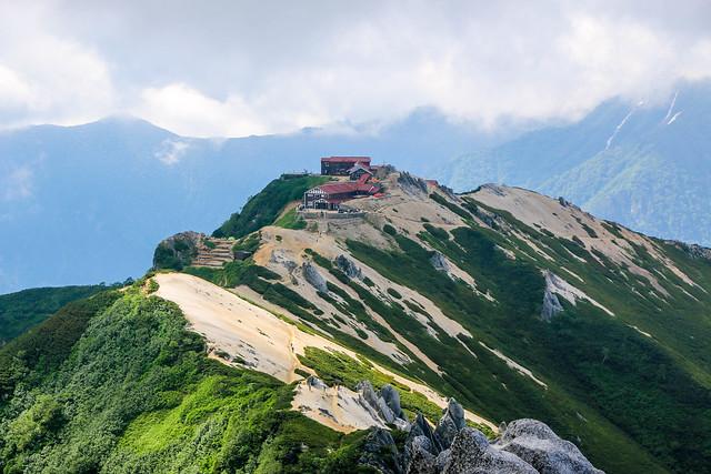 2014-08-02_00759_燕岳.jpg