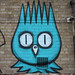 Owl 70 by Dave Gorman