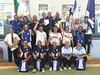 Campionati regionali 2016: i titoli senior maschili