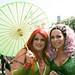 Make you Green with Envy by Georgie_grrl