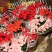 CEAGESP - Feira das Flores